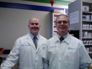 cwood_pharmacists