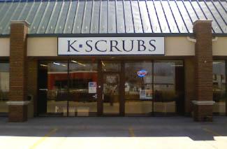 kscrubs