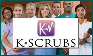 K-Scrubs