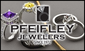 Pfeifley Jewelers