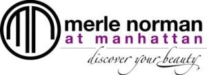 merle_logo_400