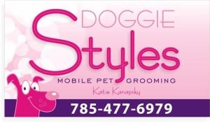 doggie_styles