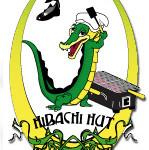 hibachihut