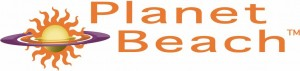 planet beach stacked logo_full