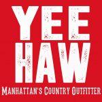 yee-haw-logo