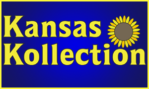 Kansas Kollection